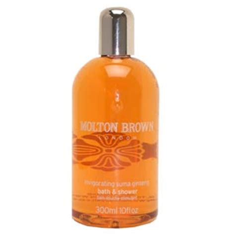 Molton Brown Bath And Shower Gel molton brown moneysavingexpert com forums