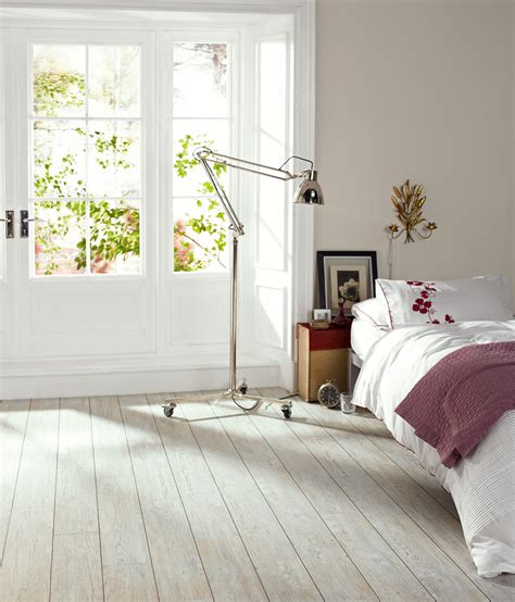 vinyl in bedroom think flooring ltd inspirational flooring solutions