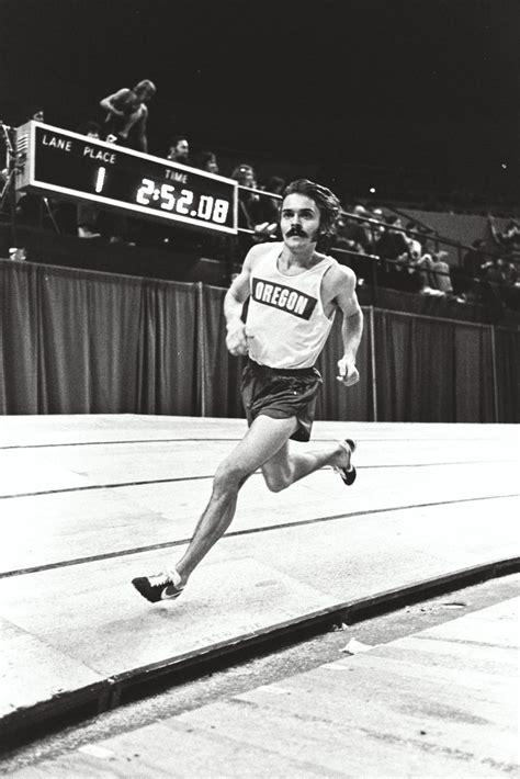 steve prefontaine running shoes steve prefontaine 40 anos depois o esp 205 rito de luta