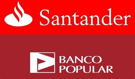 banco santand3er demanda banco popular burguera abogados