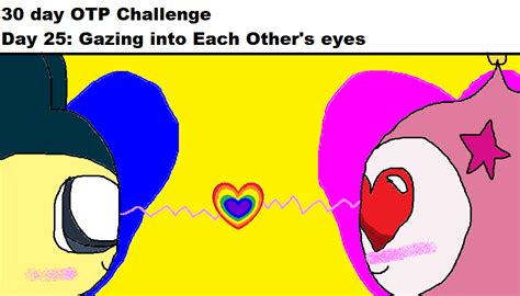 30 day song challenge 2015 day 25 the platter 30 day otp challenge day 25 by timothyjdarden on deviantart