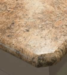 Granite Countertops For Less » Ideas Home Design
