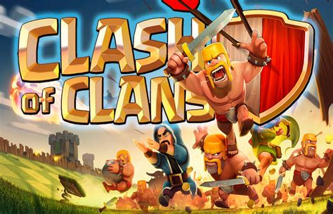 like clash of clans 9 strategy like clash of clans techwiser