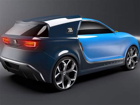 bugatti suv bugatti suv the intruder rendered drivespark