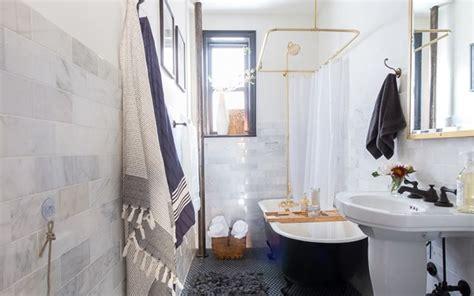 tende vasca bagno tende per vasca da bagno tendaggi per interni
