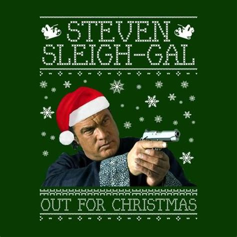 abba in christmas jumpers steven sleigh gal seagal knit fan including jumpers