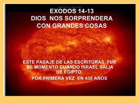 predicas para grupos familiares mejor conjunto de frases sermones para mujeres cristianas newhairstylesformen2014 com