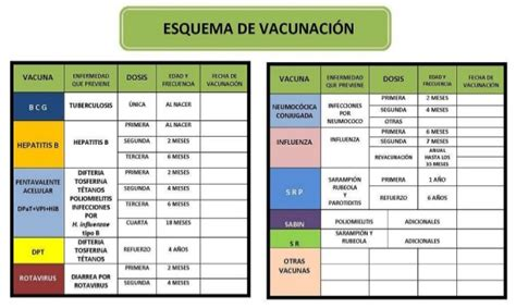 norma tecnica de vacuna vph minsa 2016 esquema de vacunacion 2016 importante completar esquema de