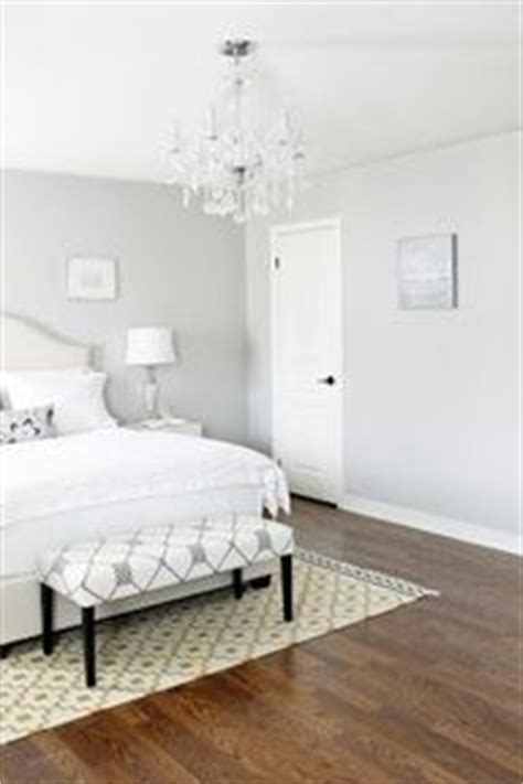 glidden silver cloud for the home cloud silver and master bedrooms