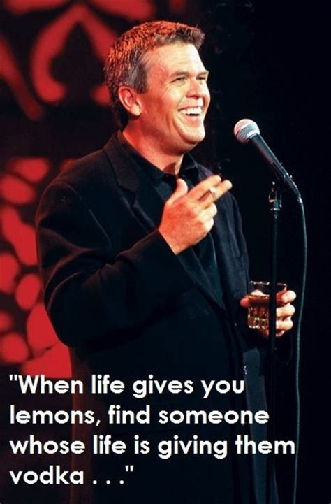 Ron White Memes - 97 best images about ron white on pinterest ron white