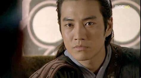 sinopsis film drama korea the queen s classroom sinopsis drama dan film korea wyol ya the cool guy in
