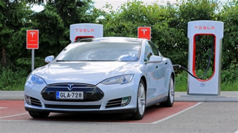 Tesla Hit Songs Tesla S Autopilot Hits Roadblock In Hong Kong