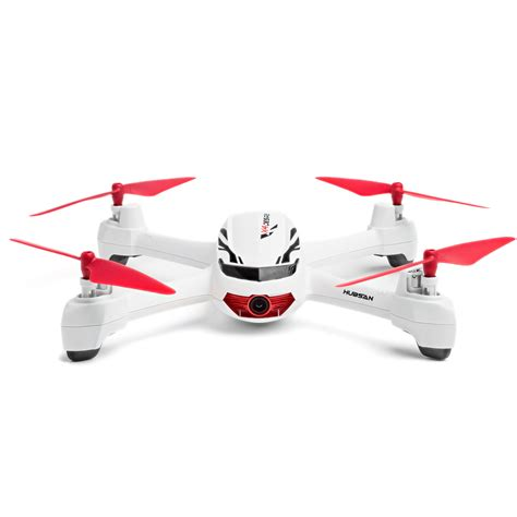 Drone Hubsan H502e hubsan h502e x4 desire quadcopter with 720p hd