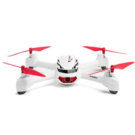 hubsan h502e x4 desire quadcopter with 720p hd h502e b h