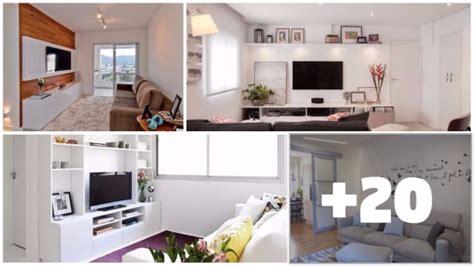 arredare un piccolo soggiorno 23 idee per arredare un soggiorno piccolo