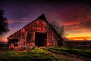 beautiful barns 7 beautiful barnhay barn pet supply 1337 lonely