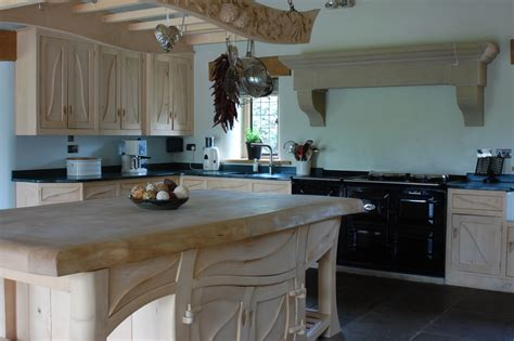 bespoke country kitchens bespoke aga kitchens specialist kitchens