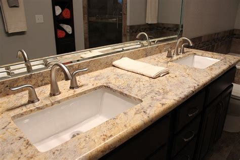 Granite Countertops Gainesville Fl kitchen and bathroom project gallery smart