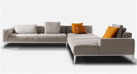 tailor made sofa tailor made modular sofa by studio segers for indera