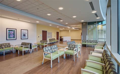 depaul hospital emergency room room depaul hospital emergency room decor modern on cool gallery in depaul hospital emergency