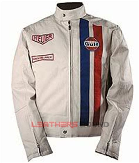 12 Best Bikers Leathers Jackets Images On