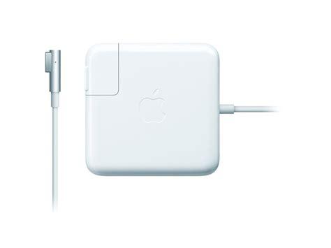 Ac Adaptor Macbook macbook ac adapter 85w apple