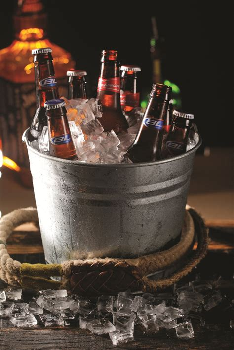 pbr rock bar amp grill helps fans get pumped for march