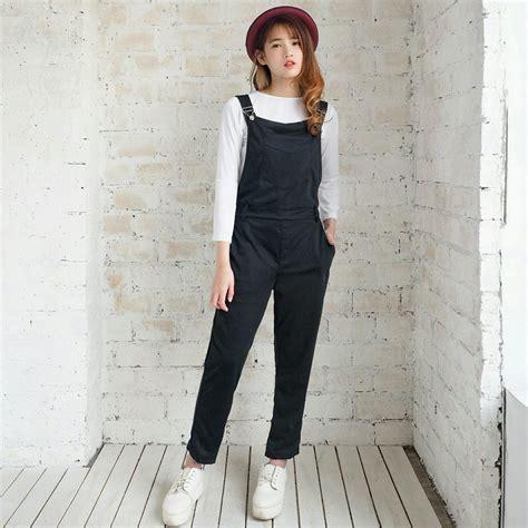 Jumpsuit Owl Overall Kodok daftar harga baju kodok termurah 2018 cekharga