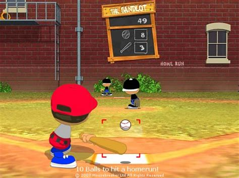 Pinch Hitters by Pinch Hitter 2 Flash Freegameaccess