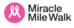 16th annual miracle mile walk for breast cancer wsmv news 4