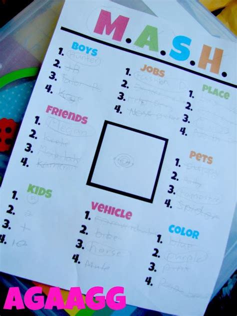 Mash Outline by We Are Getting Ready For School By Going School School Glue Guns And Sleepover