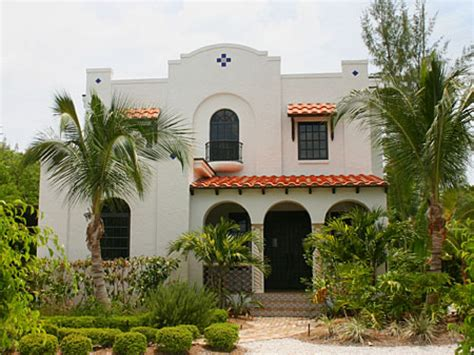 spanish style house plans old spanish style house plans