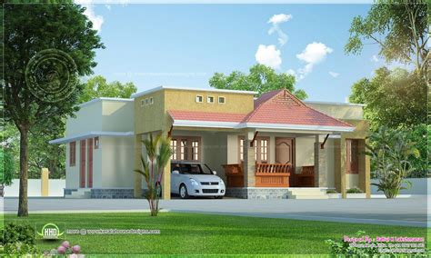 small house in house plans small homes kerala homeminimalis isometric