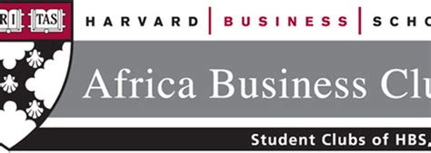 Eastern Mba Admission Deadlines by New Venture Competition Venture Capital For Africa