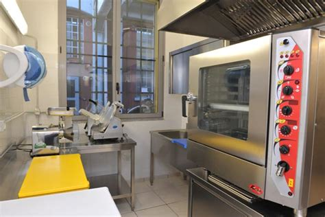 laboratorio alimentare food laboratory zanco