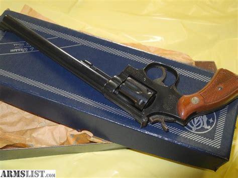s w model 48 for sale armslist for sale s w model 48 4