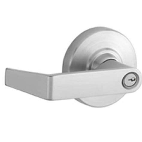 schlage bedroom door lock schlage bedroom door lock 28 images schlage bath bedroom privacy grade 2 lever