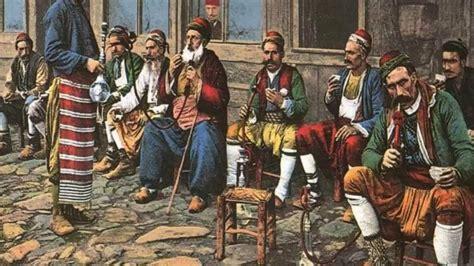 ottoman classical music osmanlı klasik m 252 zik 2016 ottoman classical music 2016