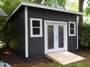 drelan free home design software 1 21 gable roof garage plans free home design