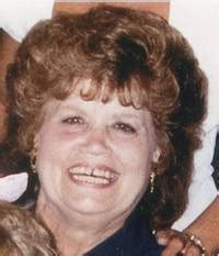 obituary for carol jean sanner