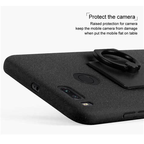 Xiaomi Mi A1 Mi 5x Casing Hardcase Quality Slim Cover Mia1 Mi5x imak contracted iring for xiaomi mi a1 5x