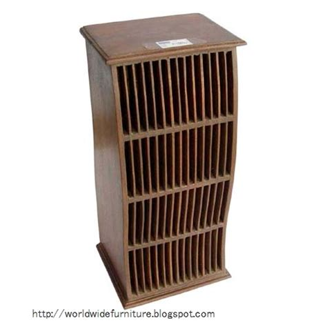 all about home decoration furniture cd rack pictures