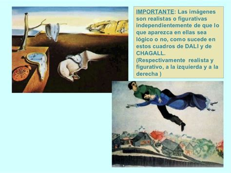 tres imagenes figurativas los grados de iconicidad de la imagen