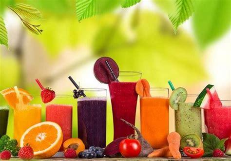 Terapi Alami Untuk Asma 5 resep jus untuk mengobati asma secara alami