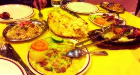 the curry house special thanks to the curry house review of the curry house leicester england tripadvisor