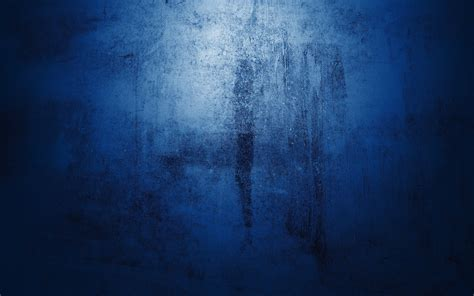 wallpaper blue texture blue texture wallpaper 15893