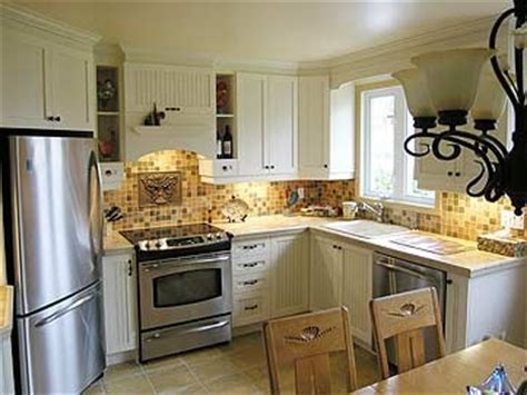 Miralis Kitchen Cabinets Need To Cut Costs On Your Kitchen Cabinetry Think Polyester Monarch Kitchen And Bath Centre