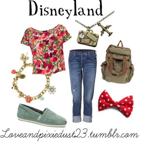 cute comfortable outfits for disneyland need something simple colorful and comfortable to wear