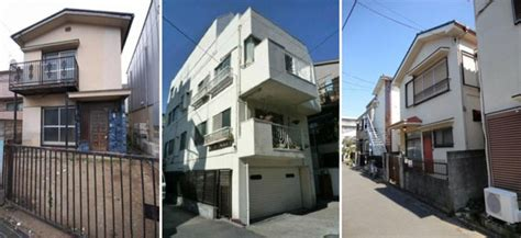 houses to buy in japan understanding the lifespan of a japanese home or apartment japan property central