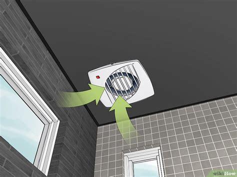 Humidité Sol Maison by Humidit Sol Maison Simple La Maison Communment Appele